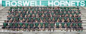 2014_RHS_Hornet_Football_ team_ed